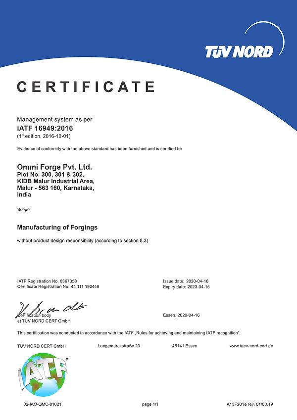 IATF Certificate No. 0367358.jpg