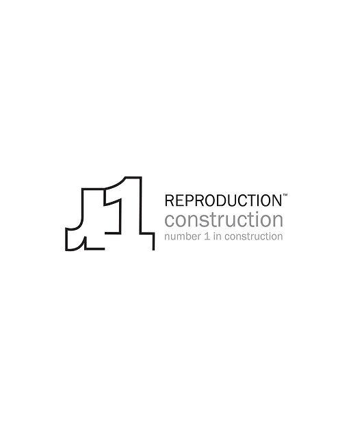 Project 8_r1 branding_Black_1.jpg