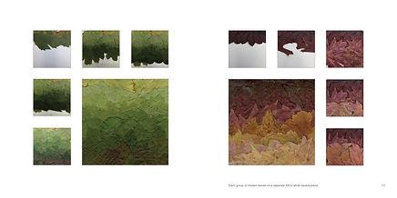Leaf Spreads2.jpg