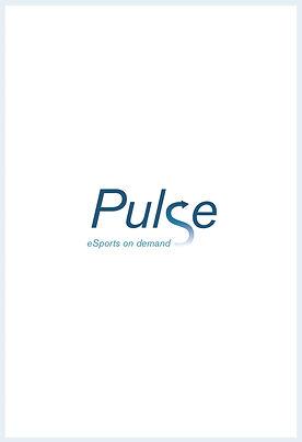 Project 5_Pulse Poster_v2.jpg