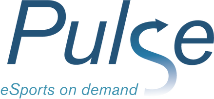 Pulse Logo large scale.png