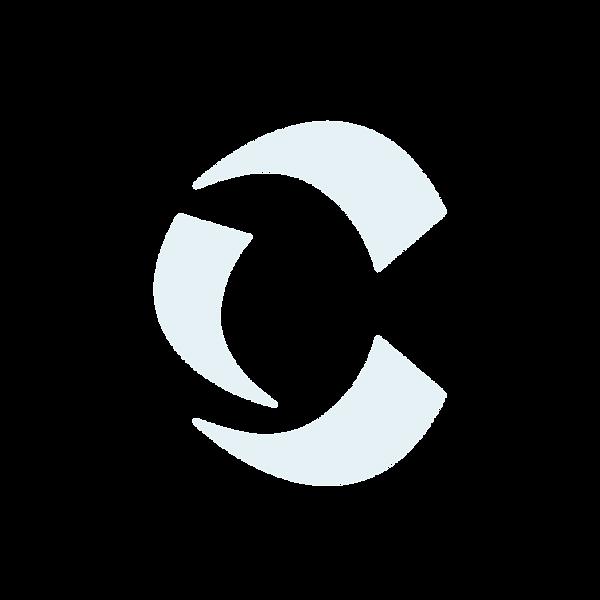 Branding Blue C-07.png