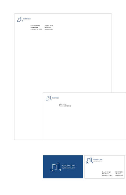 Symbol BusinessSystemTemplate.jpg
