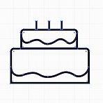 cake with grid.JPG