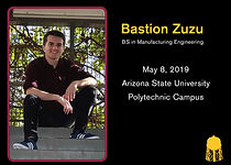 Bastions Graduation Annoucement2.jpg