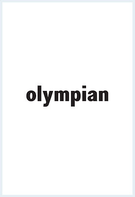 Project 3_olympian Poster_v2.jpg