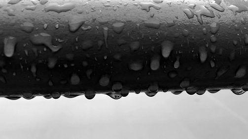 Rain Drops.jpg