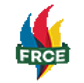 FRCE-new-60-2.png
