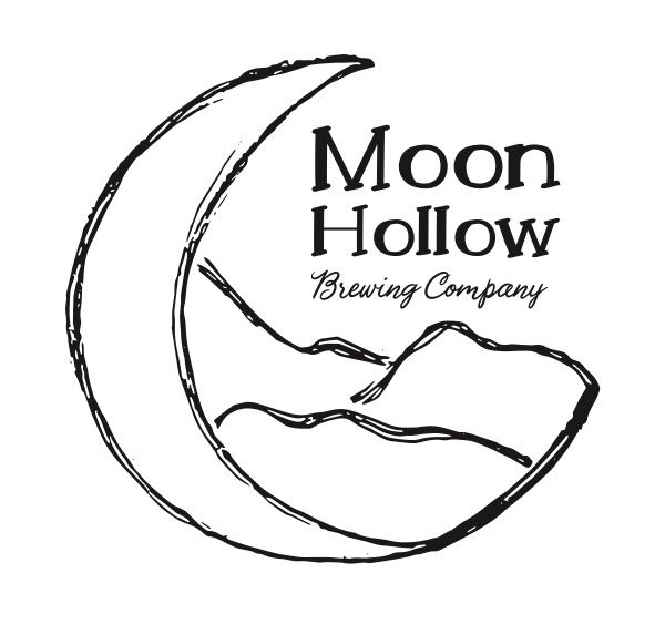 Moon Hollow black and white.jpg