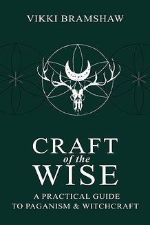 Craft of the Wise Vikki Bramshaw.jpg