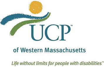 UCP of Western Mass2.jpg