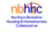 nbhhc logo2.jpg