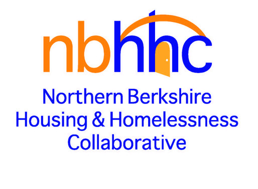 Northern Berkshire United Way: A call to action on homelessness