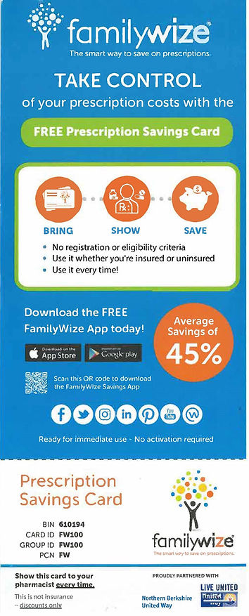 Family Wize flyer.jpg