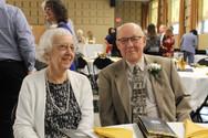Ann and Al Nelson