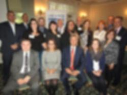 2018 NBUW Board of Directors.jpg
