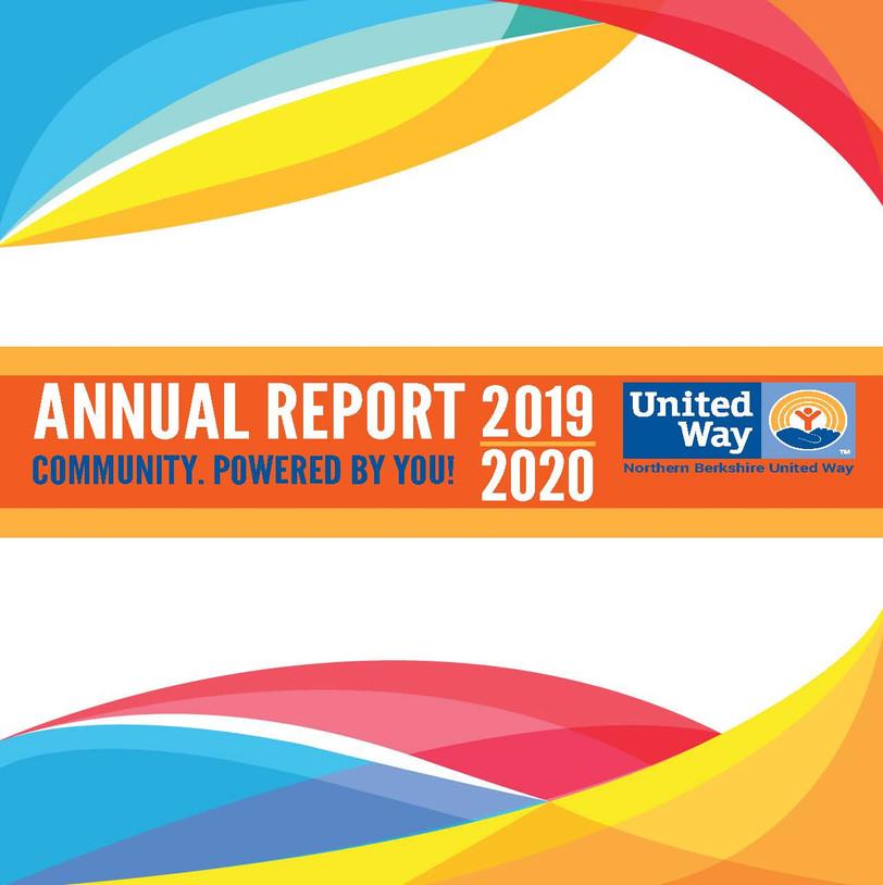 NBUW 2019 Annual Report