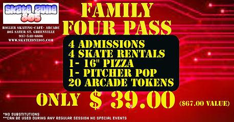FB Family 4 Pack (2).jpg