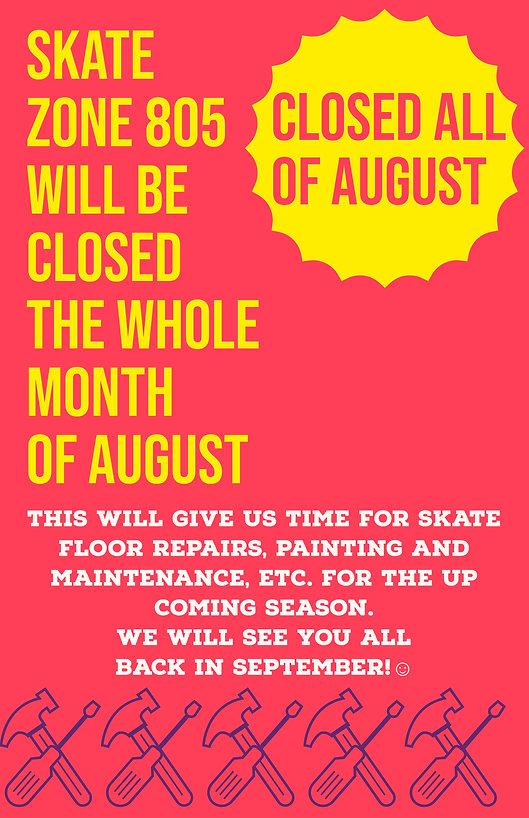 Floor repair FB.jpg