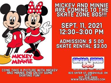 google Mickey Minnie Copy.jpg