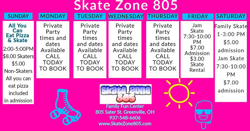 SkateZone Calendar Copy.png