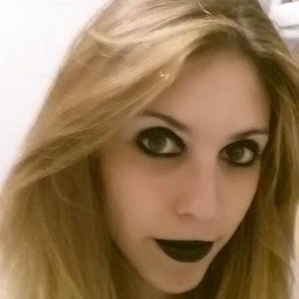 Ylenia Colella