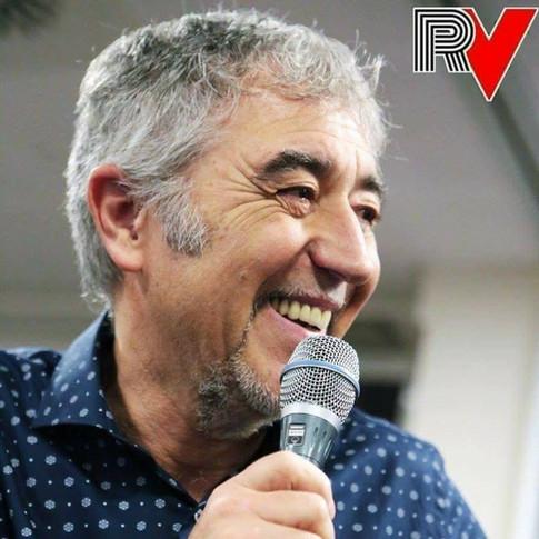 Giorgio Marelli