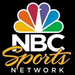 NBCSN.jpg