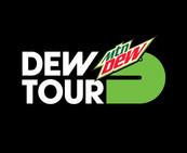 dewtour logo.jpg