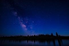 heart lake stars.jpg