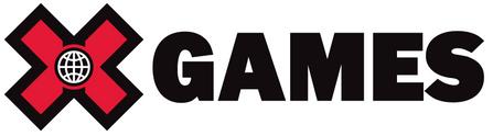 X_Games_logo_emblem.png
