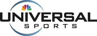 Universal_Sports logo.jpg