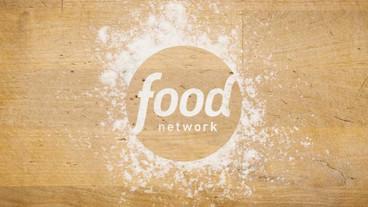food network logo.jpeg