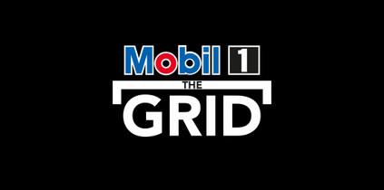 m1tg-logo.jpg
