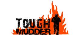 tough-mudder-logo-e1539215068756.png