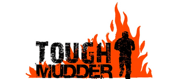tough-mudder-logo-e1539215068756.png
