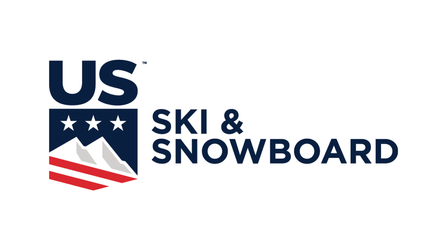 US-Ski-and-Snowboard-Hero-Logo.png