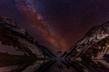 Chile Stars.jpg