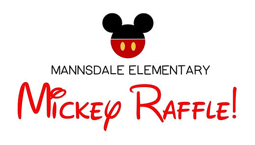 2019 Mickey Raffle graphic_edited.jpg