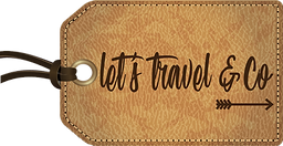 Let's Travel Graphic.png