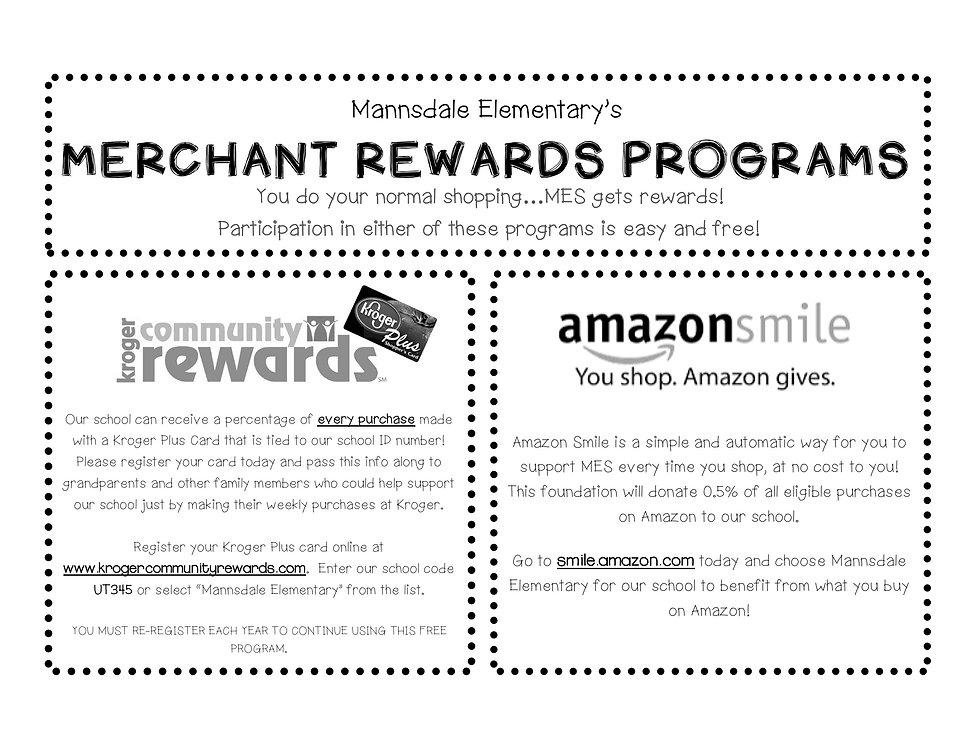 Merchant Rewards info (2019-2020)-1.jpg