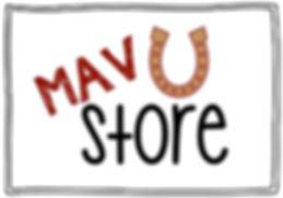 MAV Store Logo_edited.jpg