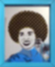 AQ Angela Davis.jpg