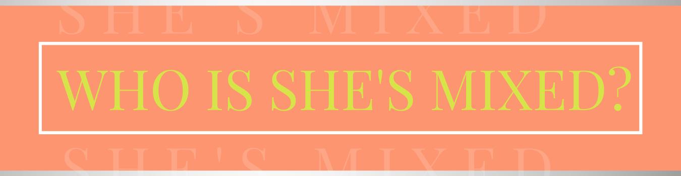 She'sMixedBanners-10.png