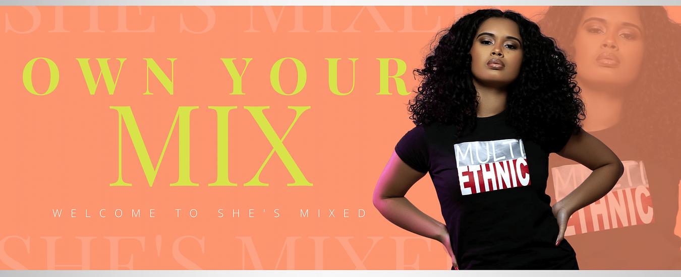 She'sMixedBanners-1.png