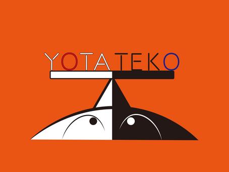ヨタテコリリース記念 先着無料キャンペーン