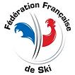 logo ffs.png