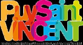logo SAEM 2018.png