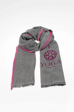 Karma Love Yoga Schal