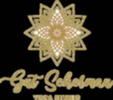 GS_Logo_Verlauf.png